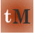 texManager Logo Download bei soft-ware.net