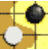 Tick5 v1.0 Logo Download bei soft-ware.net