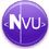 Nvu Composer 1.0 (Deutsch) Logo Download bei soft-ware.net