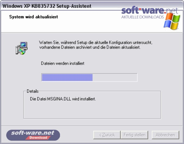 virus sasser windows 2000: