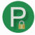Password Datasafe 3.2a Logo Download bei soft-ware.net
