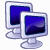 MaxiVista - Multi Monitor Software 4..0.12 Logo Download bei soft-ware.net