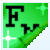 Freebie Notes Logo Download bei soft-ware.net