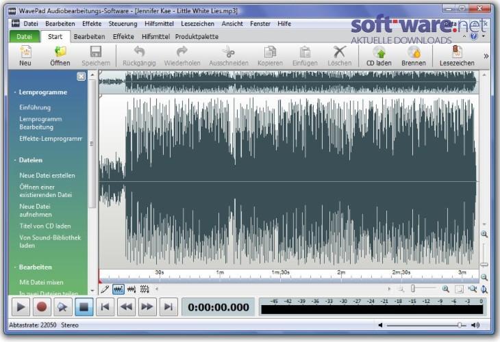 download windows 7 ultimate 64 bit bagas