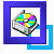 GiPo@ReadTest 1.9.5 Logo Download bei soft-ware.net
