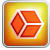 Copernic Desktop Search Logo Download bei soft-ware.net