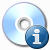 VSO Inspector 2.1.0.6 Logo Download bei soft-ware.net