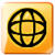 Norton Internet Security 2011 Logo Download bei soft-ware.net