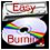 Easy Burning Logo Download bei soft-ware.net