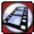 DVDAuthorGUI 1.027 Logo Download bei soft-ware.net