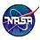NASA World Wind 1.4.0 Logo Download bei soft-ware.net