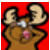 Santa Ride Logo Download bei soft-ware.net
