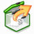 Stellar Phoenix Data Recovery 4.2 Logo Download bei soft-ware.net