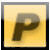 PicaJet Photo Organizer Logo Download bei soft-ware.net