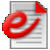 CIB pdf brewer 2.6.49 Logo Download bei soft-ware.net