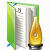 Advanced Diary Logo Download bei soft-ware.net