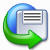 Free Download Manager Logo Download bei soft-ware.net
