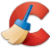 CCleaner Logo Download bei soft-ware.net