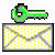 Mail PassView 1.78 (Deutsch) Logo