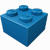 LEGO Digital Designer 4.3.5 Logo Download bei soft-ware.net