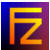 FileZilla FTP-Server 0.9.41 Logo Download bei soft-ware.net