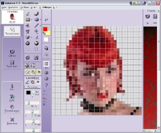 MakeIcon Screenshot