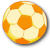 Das Fussball Studio 8.5.1 Logo Download bei soft-ware.net