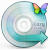 Easy CD-DA Extractor Logo Download bei soft-ware.net