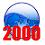 Copy-Discovery 2000 v2.50 Logo Download bei soft-ware.net