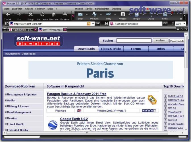 t-online browser download kostenlos