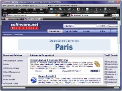 t online browser