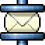 bxAutoZip 1.50 für Outlook Logo Download bei soft-ware.net