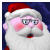 Christmas Eve Crisis Logo Download bei soft-ware.net