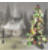 Christmas Time 3D Screensaver Logo Download bei soft-ware.net