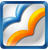 Foxit PDF Reader Logo Download bei soft-ware.net