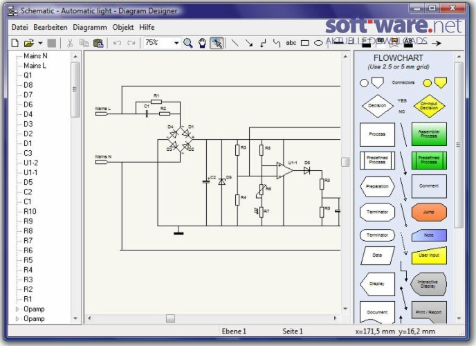 freeware visio editor 28 images free visio viewer the
