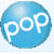 Popims Animator Logo Download bei soft-ware.net