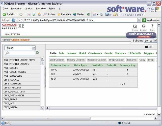 deutsche dissertationen datenbank freeware