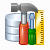 EMS SQL Manager Lite für SQL Server Logo Download bei soft-ware.net
