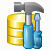 EMS SQL Manager Lite für MySQL Logo Download bei soft-ware.net