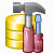 EMS SQL Manager Lite für PostgreSQL Logo Download bei soft-ware.net