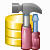 EMS SQL Manager für InterBase / Firebird Logo Download bei soft-ware.net