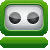 AI RoboForm Logo Download bei soft-ware.net