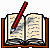 Secure Diary (PC-Tagebuch) 2.2 Logo Download bei soft-ware.net