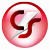 CompleX Studio 2.6.6.1 Logo Download bei soft-ware.net