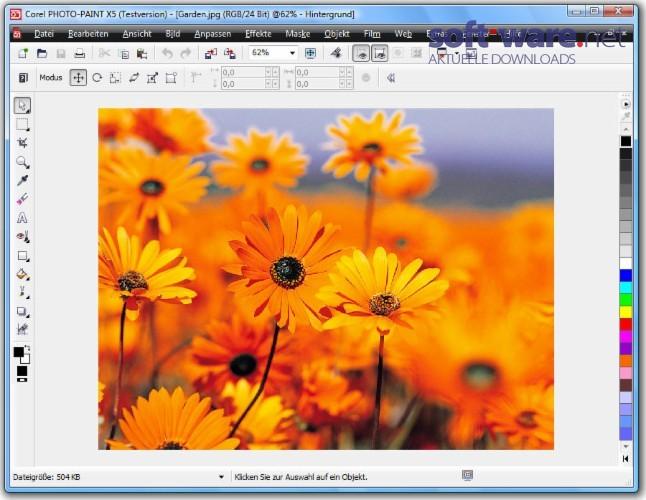 windows 8.1 corel draw x5 compatibility
