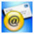 WikMail Logo Download bei soft-ware.net