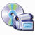 Video DVD Maker Free 3.32 Logo