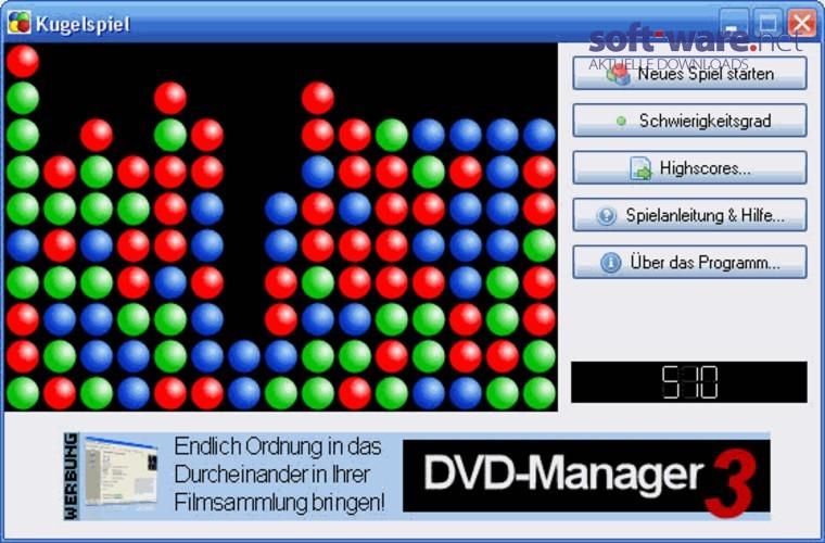 Bitcafe Kugelspiel 1 0 Download Windows Deutsch Bei