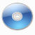 DVD2AVI Ripper 3.14 Logo Download bei soft-ware.net